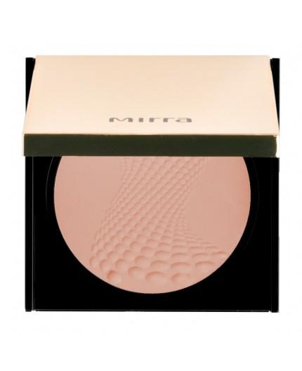 Compact Face Powder OPTICAL EFFECT – NATURAL