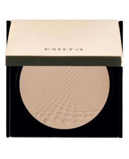 Compact Face Powder OPTICAL EFFECT – CHINA