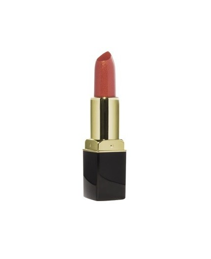 Nourishing Lipstick BARBERRY