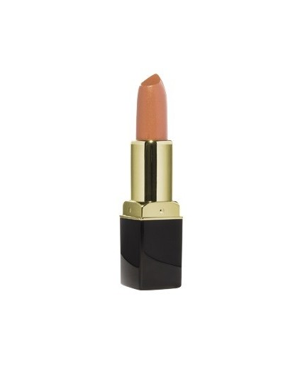 Nourishing Lipstick BEAUJOLAIS