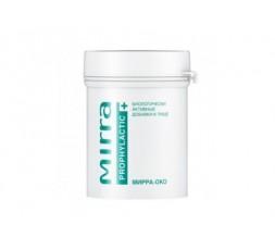МИРРА-ОКО антиоксидантный биокомплекс для глаз - 3235 - х