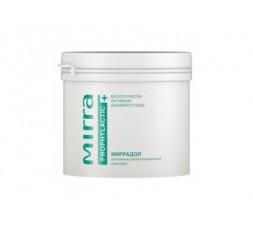 МИРРАДОЛ витаминно-антигипоксантный комплекс - 3178 - х