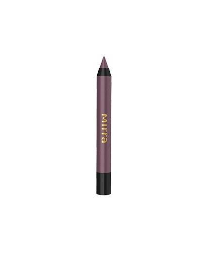 Eyeshadow stick - Violet