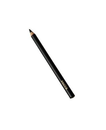 Contour Eye Pencil wood - Black