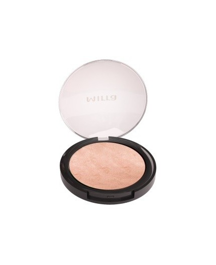 Watercolour Blusher IDEAL COLOR