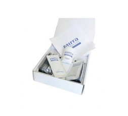 Система ухода за кожей ФРУТ-ЭНЗИМ - 4050 -  шт
