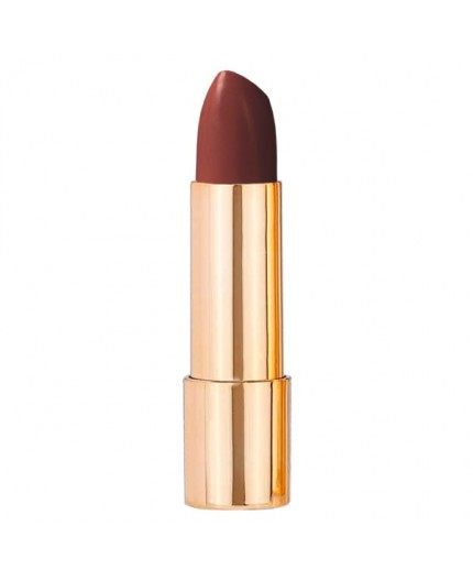 Lipstick DEFILEE, Celebrity Collection