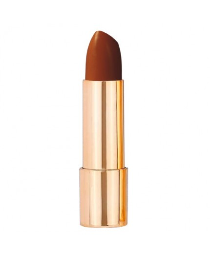 Lipstick SOCIALITE, Celebrity Collection