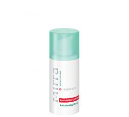 Lip Balm - 15 ml