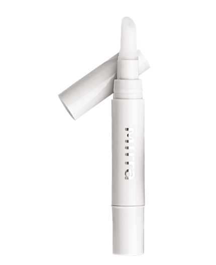Гель-плампер для коррекции формы губ